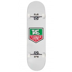Girl Tai Turner Skateboard Complete - 8.25""