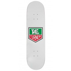 Girl Tai Turner Skateboard Deck - 8.25""