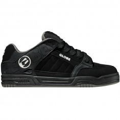 Globe Tilt Shoes - Black Black 4faf173e1727
