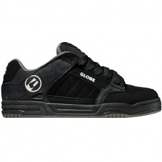 3ce5c40aac Globe Tilt Shoes - Black Black