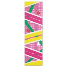 Grizzly Cobra Cole Hover Griptape