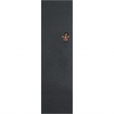 Grizzly Jack Curtin Griptape