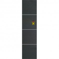 Grizzly Nick Tucker Wolfpack Griptape
