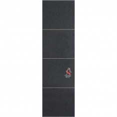 Grizzly Sheckler Inked Griptape