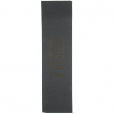 Grizzly Stamp Print Griptape - Black