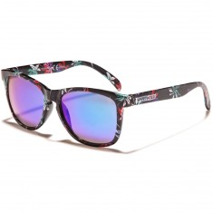 Happy Hour Team The Mambas Sunglasses - Palmers