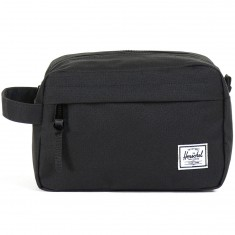 Herschel Chapter Bag - Black