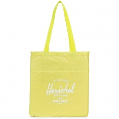 Herschel Packable Tote - Sulphur Springs