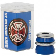 Independent Genuine Parts Low Conical Bushings
