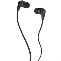 Skullcandy Ink'd 2.0 Mic'd Headphones - Black