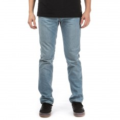 Levis 511 Slim Jeans - Waller Blue