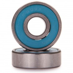 Modus Abec 5 Skateboard Bearings