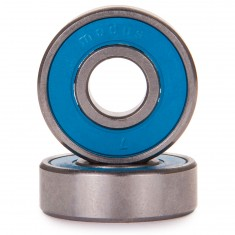 Modus Abec 7 Skateboard Bearings