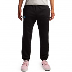 Nike SB X CCS Icon Fleece Sweatpant - Black/Black