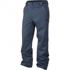 Oakley Sun King Bzs Pant Snowboard Pants - Blue Shade