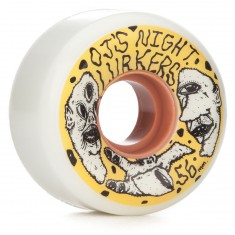 OJ Stearns Night Lurkers Keyframe 87a Skateboard Wheels - 56mm