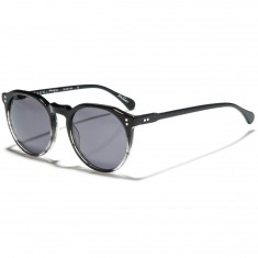 Raen Remmy 52 Sunglasses - Varley/Smoke