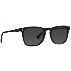 Raen Wiley Sunglasses - Black