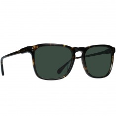 Raen Wiley Sunglasses - Brindle Tortoise