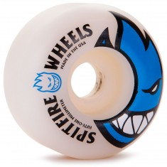 Spitfire Bighead Skateboard Wheels - 51mm