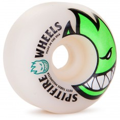 Spitfire Bighead Skateboard Wheels - 53mm