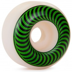 Spitfire Classics Skateboard Wheels - 52mm