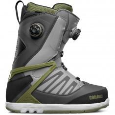 Thirty Two Focus Boa Snowboard Boots - Grey