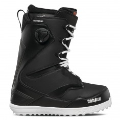Thirty Two Session Snowboard Boots 2018 - Black/White