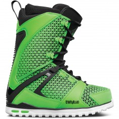 Thirty Two TM-Two Snowboard Boots - Green