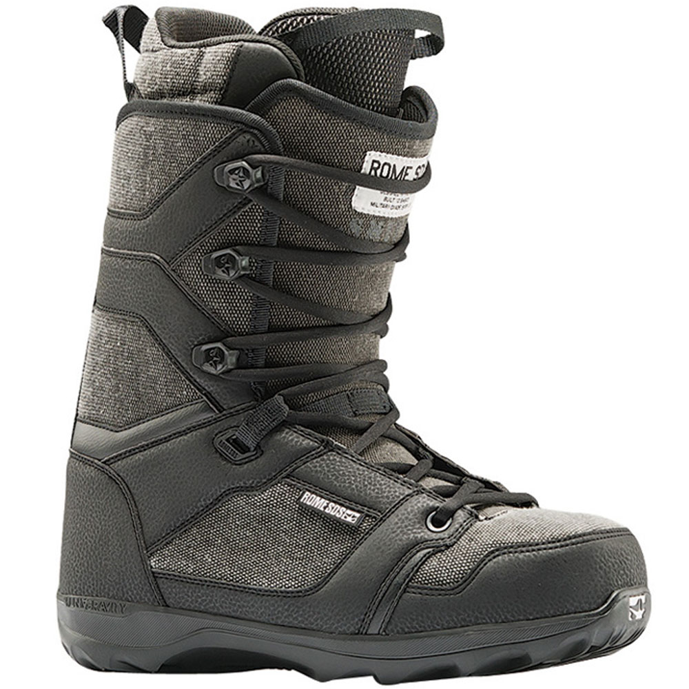 7d4400933ee3 rome-sds-smith-snowboard-boots-2014-black.jpg