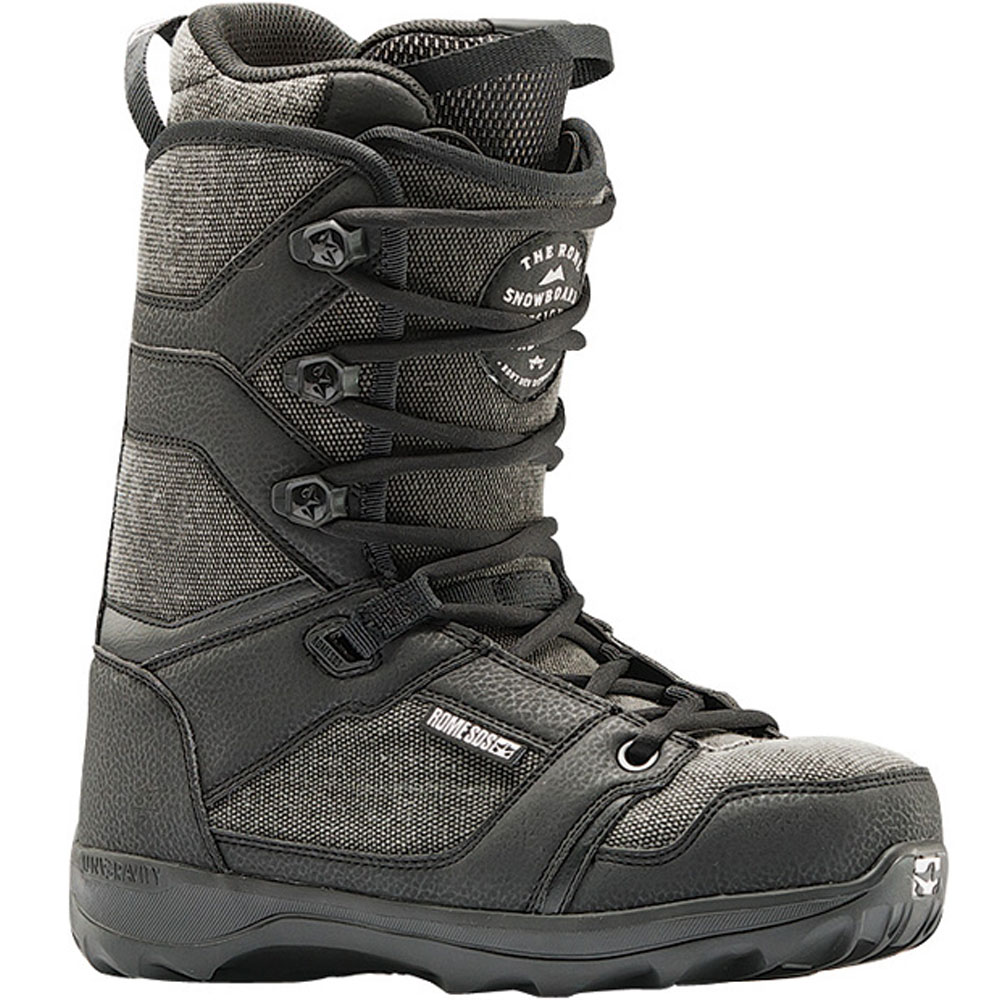 23fdf8af9cf7 rome-sds-womens-smith-snowboard-boots-2014-black.jpg