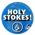 A Look At Volcom's Holy Stokes!