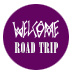 Welcome Road Trip With Ryan Lay And Jason Salilas
