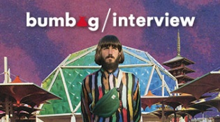 The Bumbag Interview