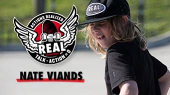 Look for the Actions REALized Nate Viands deck dropping soon!
