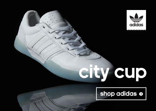 Shop Adidas Shoes